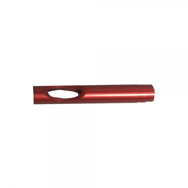 Vega Airbrush > Handgriff T670-Image