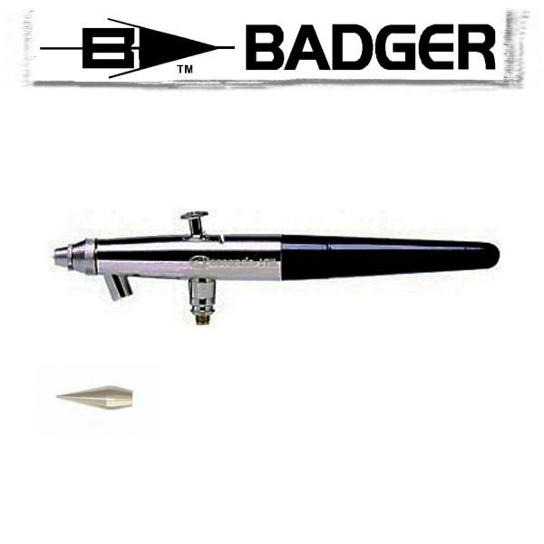 Badger 175 | Crescendo ohne Zubehör-Image