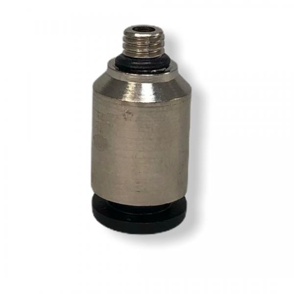 Schlauchanschluss für Rückschlagventil | alle Airbrushkompressoren
