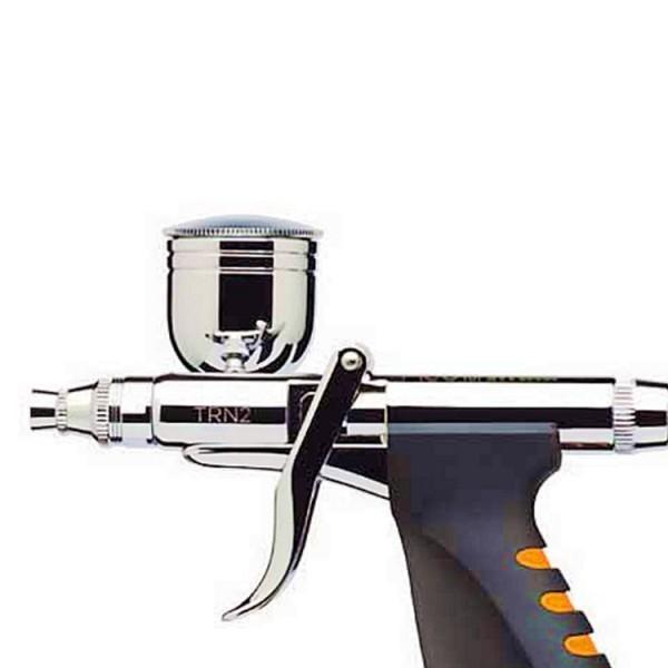 Iwata | Neo TRN 2-Image