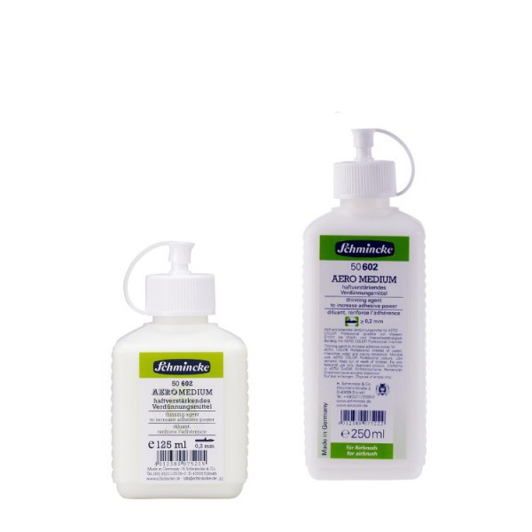 Schmincke | Aero Medium-Image