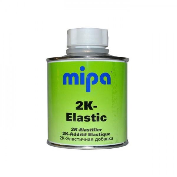 mipa | 2K-Elastic-Image