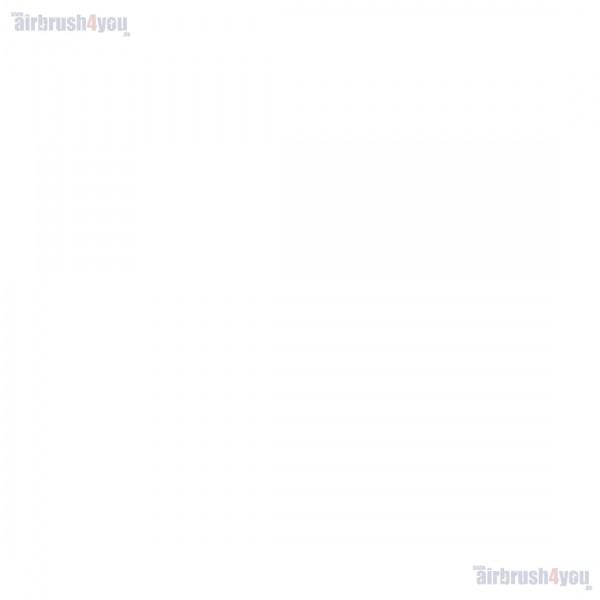 Glaspinsel | 25 Ersatzstifte | 4 x 40mm-Image