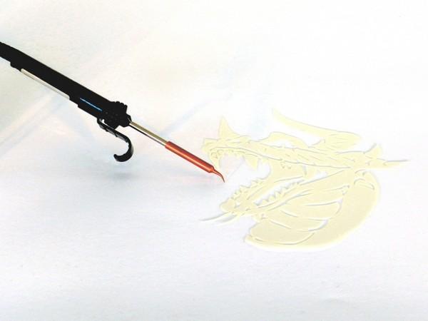 Stencil Burner | Cutmaster-Image