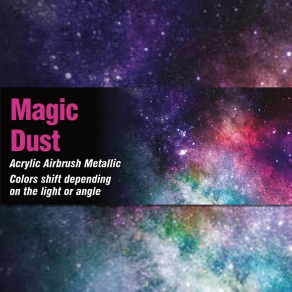 Magic Dust | Shifters Color Set