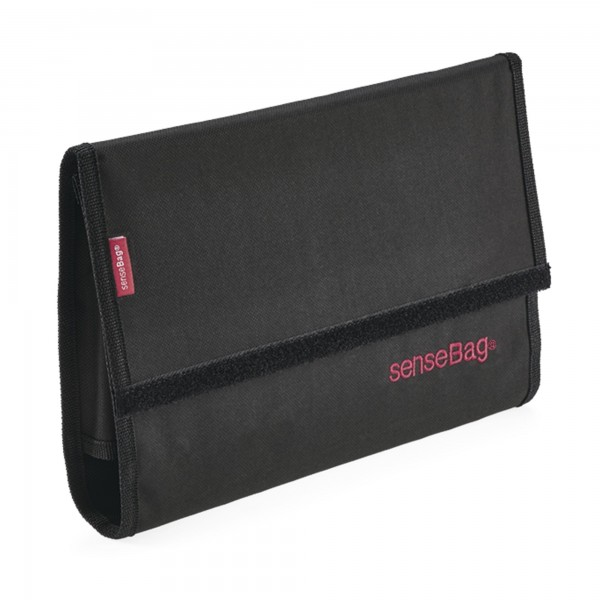 senseBag Wallet
