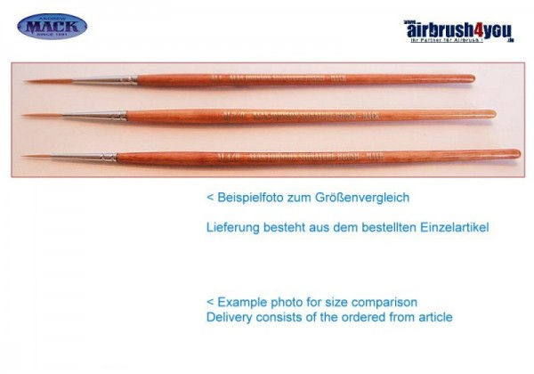 "AJ""Signature Brush"" | Gr.1-Image"