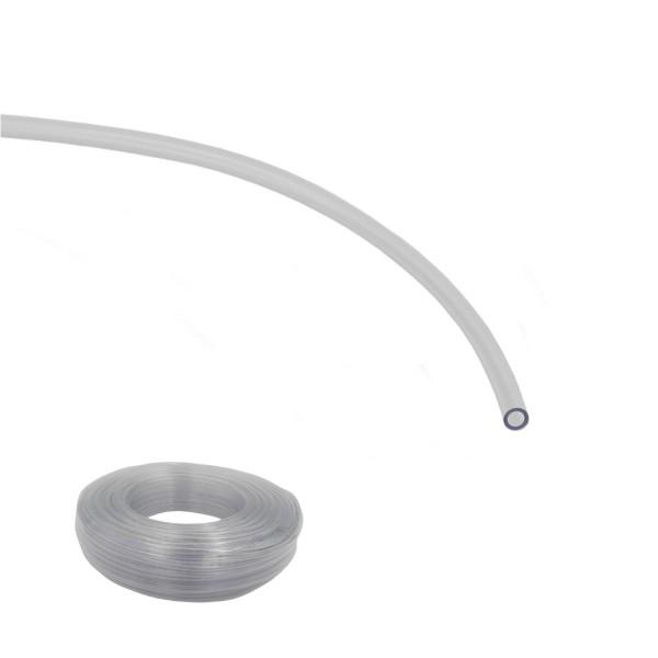 Kunststoffschlauch | Meterware
