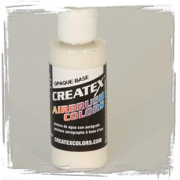 Createx Classic Color | opak  Medium-Image