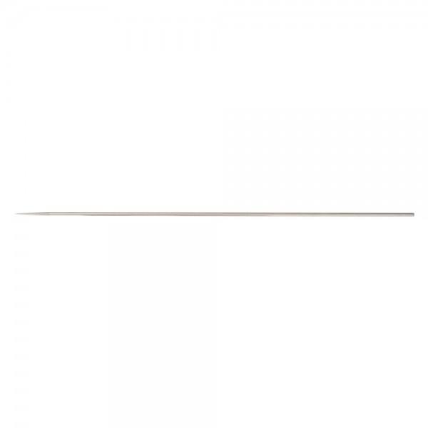 Nadel   KUSTOM TH 0,5mm