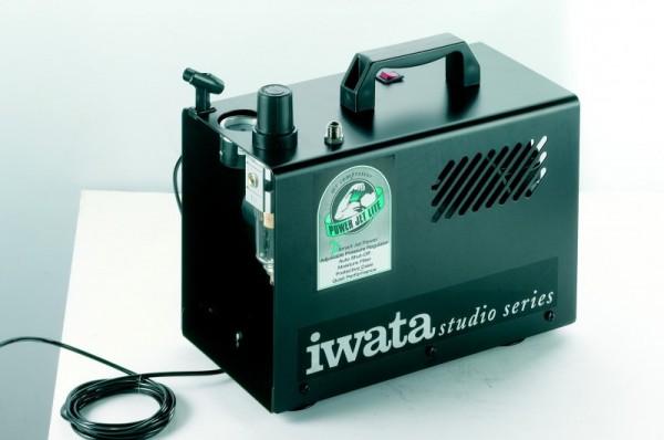 Iwata | IS 925 Power Jet Lite-Image