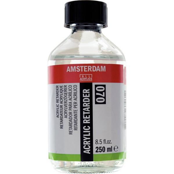 Acrylverzögerer 070 | Amsterdam