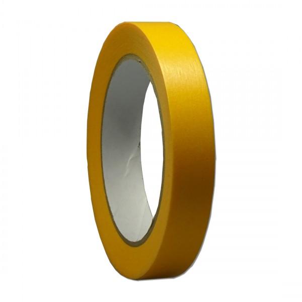 MP Premium Tape Gold-Image