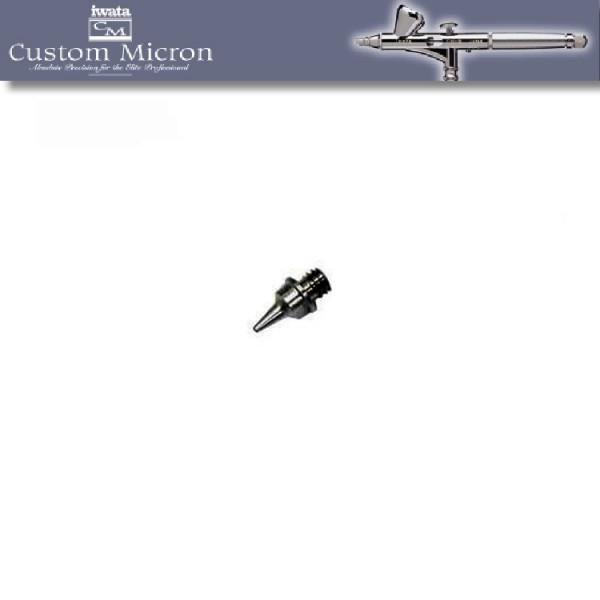 #1C | Düse | Custom Micron-Image