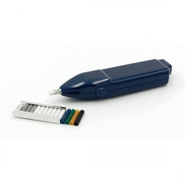 Batterie Radierer NE 60-Image