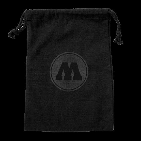 Molotow™ Cotton Allround Bag-Image