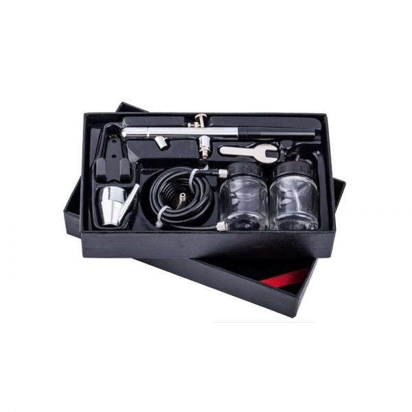 Fengda Airbrush 128 | Saugsystem 0,3mm-Image