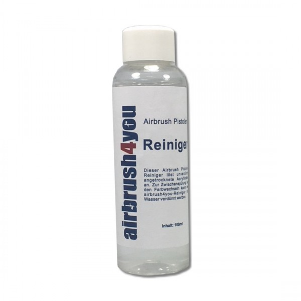 airbrush4you Airbrushreiniger -Image