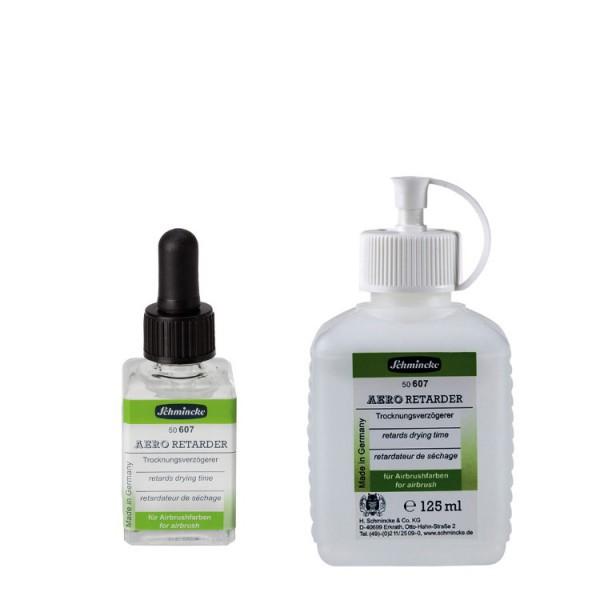 Schmincke | AERO Retarder-Image