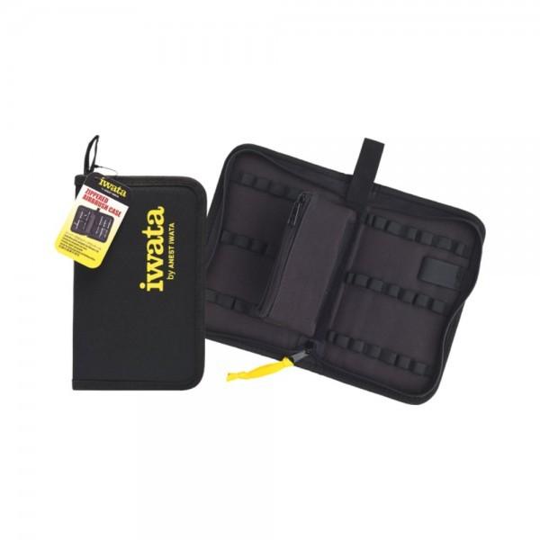 Iwata | Pistolen Tasche, leer-Image