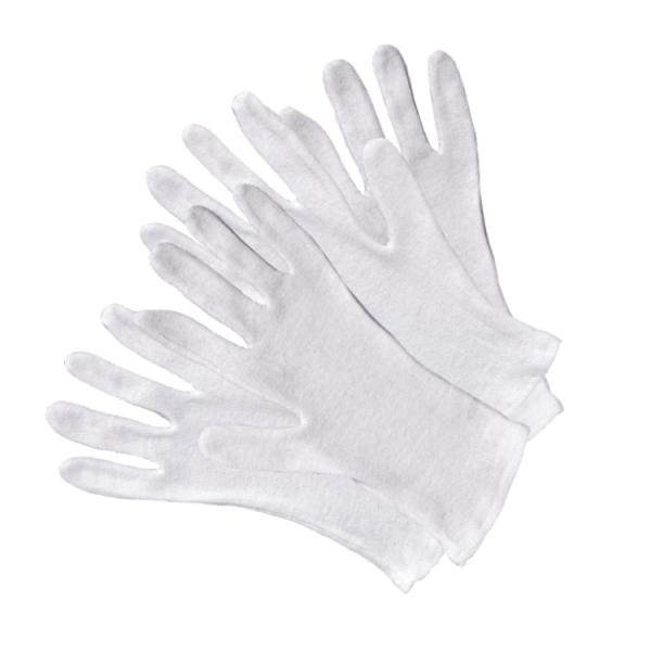 Handschuhe | Baumwolle