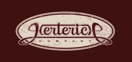 Herterich Company | BC Thinner-Image