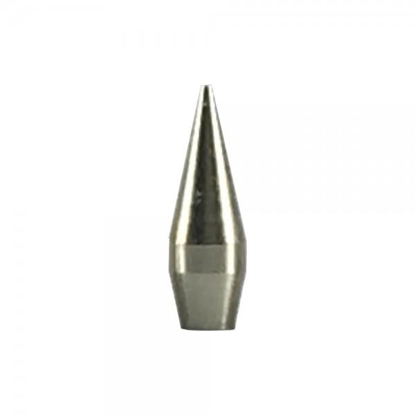 Vega Airbrush > Düse-Image