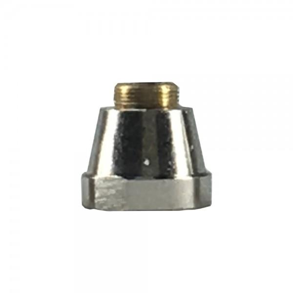 Vega Airbrush > Luftkappe T617-Image