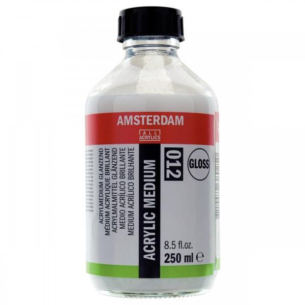 Acryl Malmittel | Amsterdam