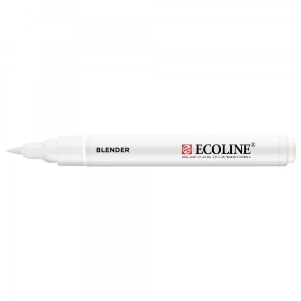 BLENDER | Ecoline Brushpen