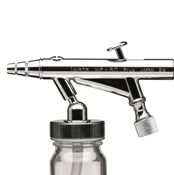 Iwata High Performance | HP-BCplus-Image