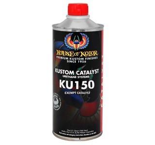 HoK | KU 150 | Catalyst 237ml-Image