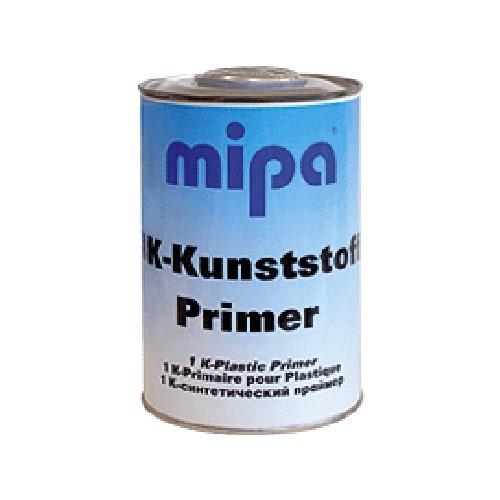 mipa | 1k Kunsstoffprimer-Image