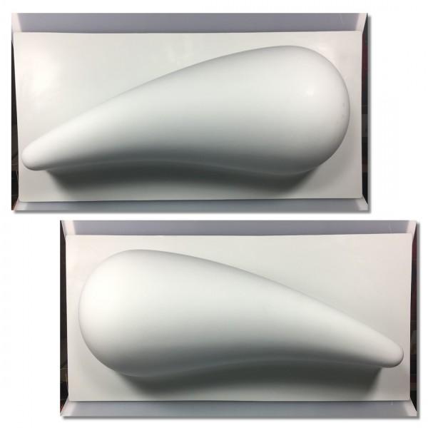 3D Tank Shape | GFK-Image