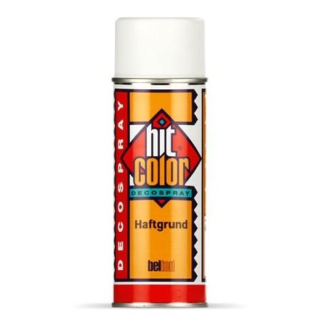 Hit Color | Haftgrund | SprayDose 400ml-Image