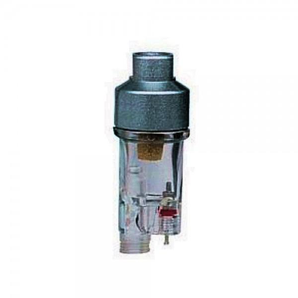Airbrush Minifilter   Miniwasserabscheider-Image