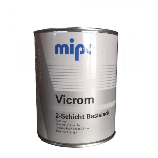 vicrom | mipa-Image