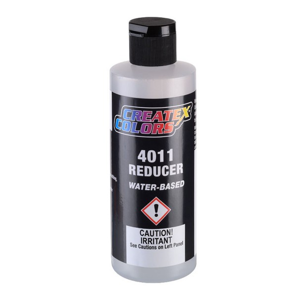 4011 Reducer | Createx Colors