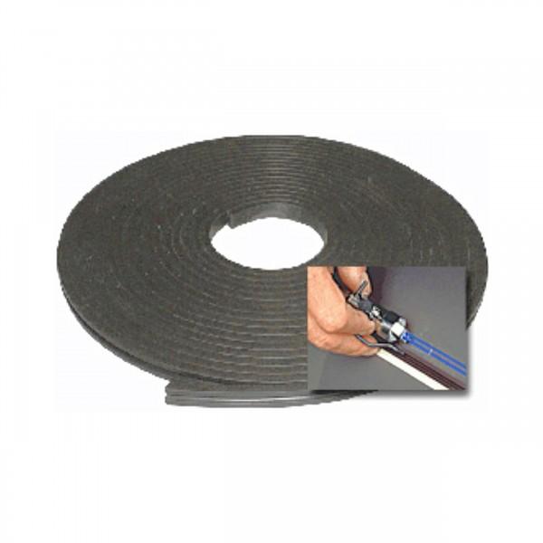 Magnetband | 5m