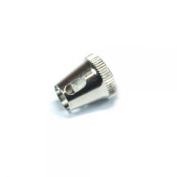 Nadelkappe | H&S-Image