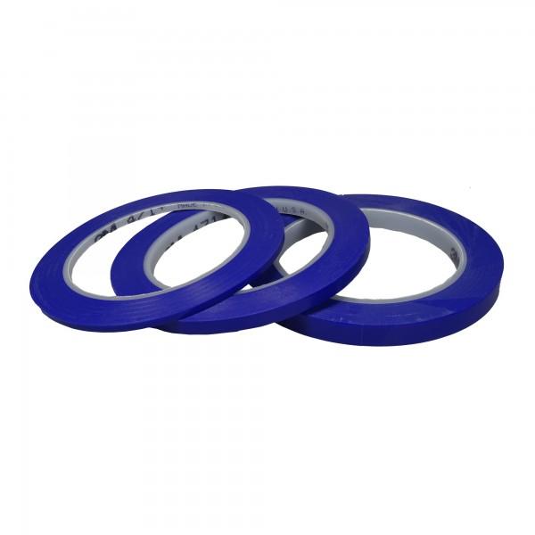 3M | Konturenband 471 blau