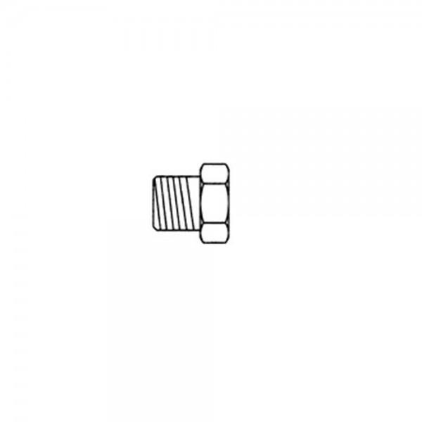 Verschlussschraube-Image