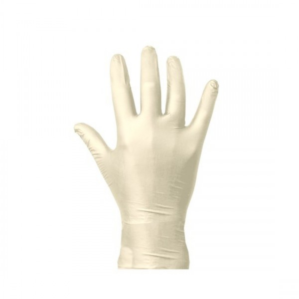 Latex Handschuhe | 100er Box-Image
