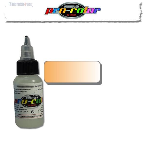 Hansa | Pro Color | 30ml | Neon Orange-Image