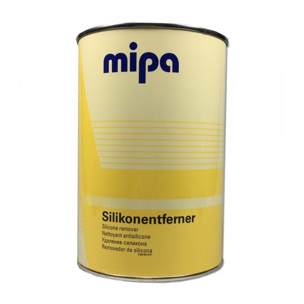 mipa | Silikonentferner-Image