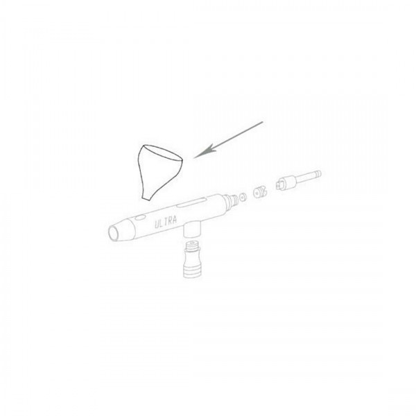 Steck Becher | H&S ULTRA-Image