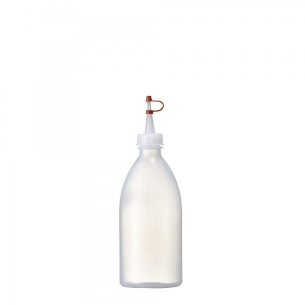 Spritzflasche | Tropferspitze