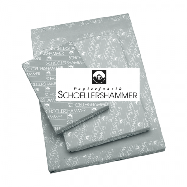4G dick   Schoellerhammer   5 Stück   36 x 25cm-Image