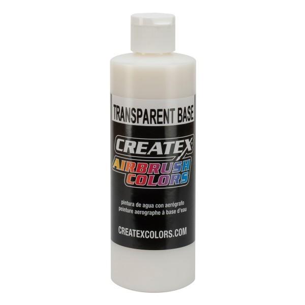 Createx | Transparent Base 5601-Image