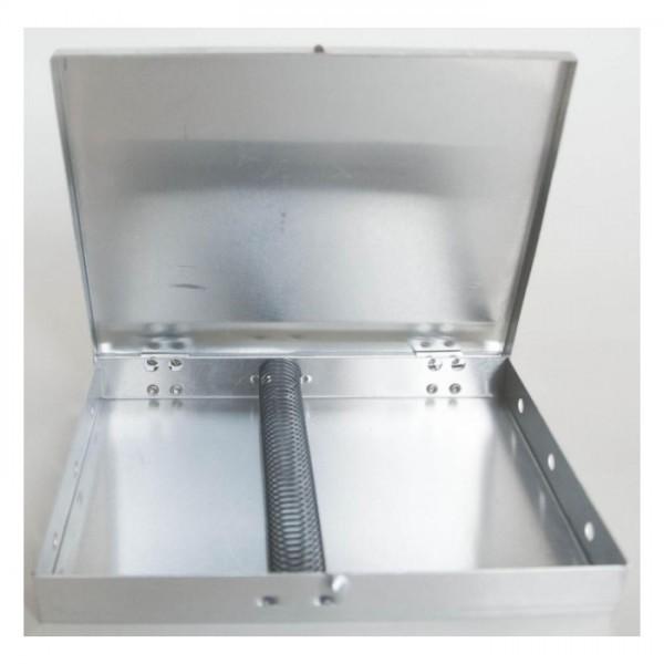 Aluminium Pinsel Box | Small-Image